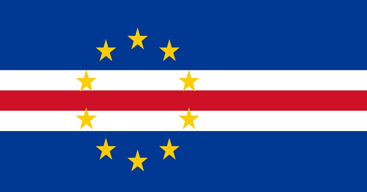 Cabo Verde encerra fronteiras