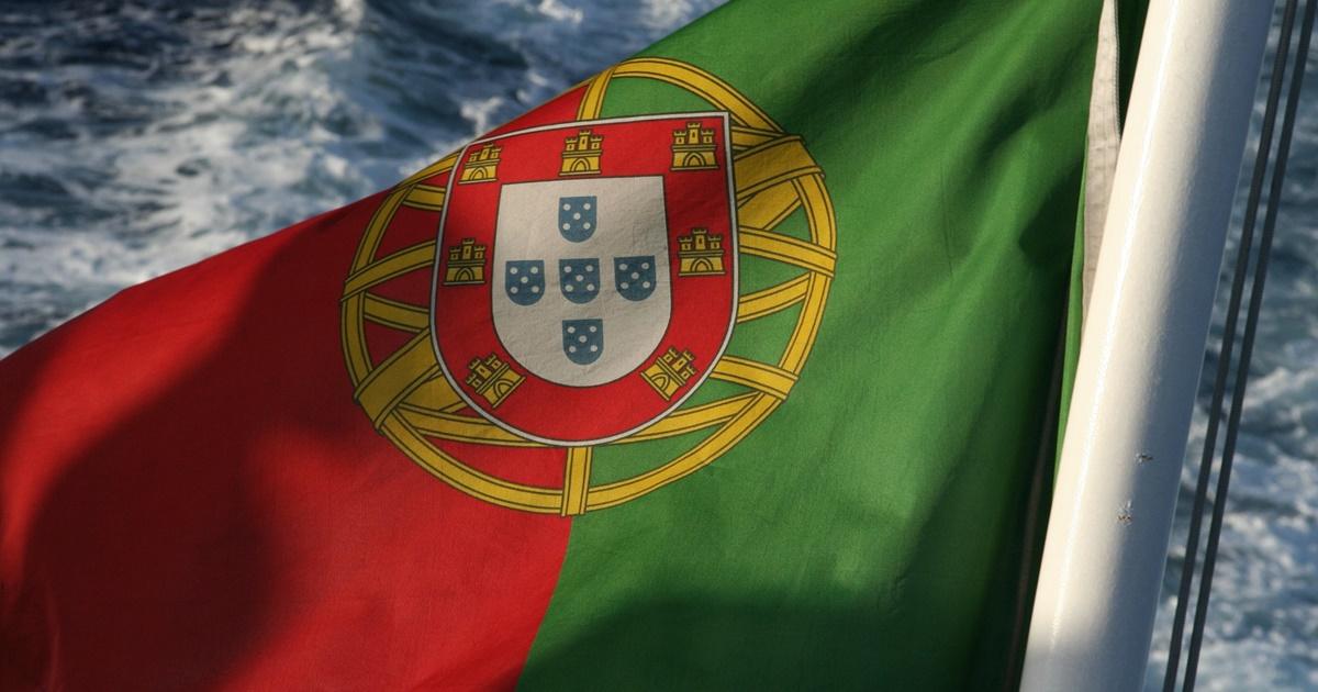 Covid-19 Regresso a Portugal com maior brevidade possível