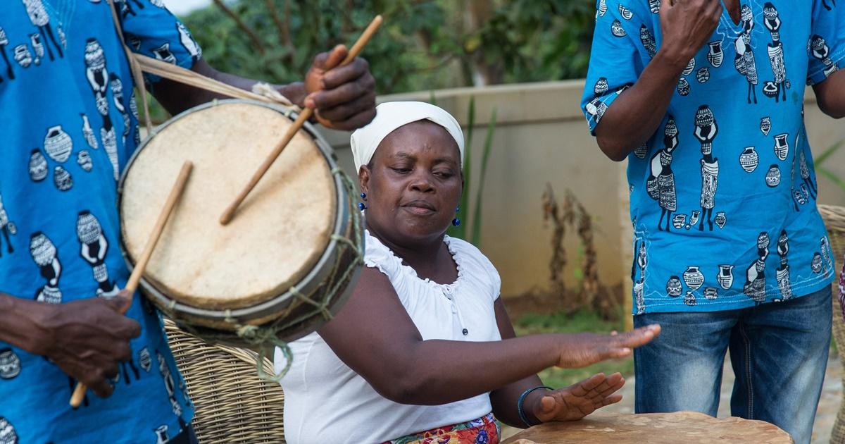 o que visitar e fazer em São Tomé e Príncipe